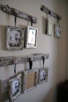 Simple Wall Hanging Decorating Tips 1