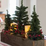Christmas Decorations Ideas for the Home 15