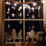 Christmas Decorations Ideas for the Home 21