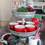 Christmas Decorations Ideas for the Home 26