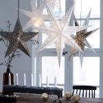 Christmas Decorations Ideas for the Home 42