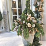 Christmas Decorations Ideas for the Home 5