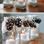 Christmas Decorations Ideas for the Home 56