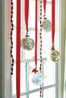 Christmas Decorations Ideas for the Home 6
