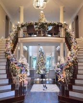 Christmas Decorations Ideas for the Home 69