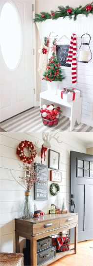 Christmas Decorations Ideas for the Home 7