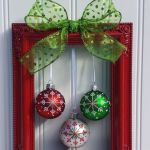 Christmas Decorations Ideas for the Home 70