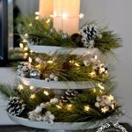 Christmas Decorations Ideas for the Home 71