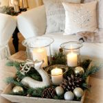 Christmas Decorations Ideas for the Home 77
