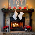 Christmas Decorations Ideas for the Home 81