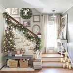 Christmas Decorations Ideas for the Home 82