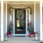 Christmas Decorations Ideas for the Home 90