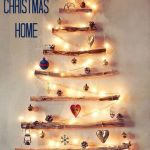 Christmas Decorations Ideas for the Home 93