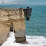 Cliff House Architecture Design and Concept 28