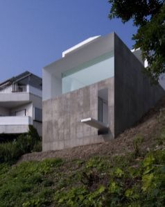 Cliff House Architecture Design and Concept 70