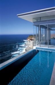 Cliff House Architecture Design and Concept 71