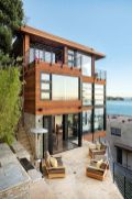 Cliff House Architecture Design and Concept 73