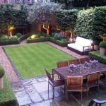 Fascinating Evergreen Pleached Trees for Outdoor Landscaping 13