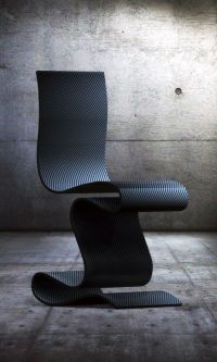 Amazing Modern Futuristic Furniture Design and Concept 31 ...