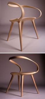 Amazing Modern Futuristic Furniture Design and Concept 63