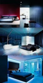 Amazing Modern Futuristic Furniture Design and Concept 68