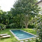 Awesome Small Pool Design for Home Backyard 2