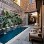 Awesome Small Pool Design for Home Backyard 61