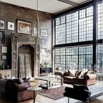 Urban Home Interior Decor Ideas 20