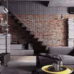 Urban Home Interior Decor Ideas 80