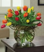 100 Beauty Spring Flowers Arrangements Centerpieces Ideas 104