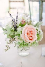 100 Beauty Spring Flowers Arrangements Centerpieces Ideas 4