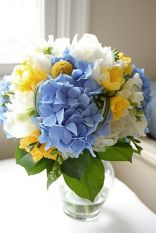 100 Beauty Spring Flowers Arrangements Centerpieces Ideas 60