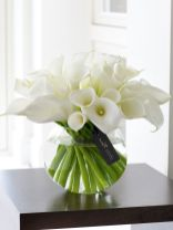 100 Beauty Spring Flowers Arrangements Centerpieces Ideas 61