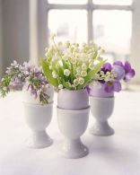 100 Beauty Spring Flowers Arrangements Centerpieces Ideas 76