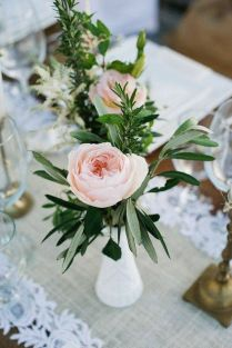 100 Beauty Spring Flowers Arrangements Centerpieces Ideas 82