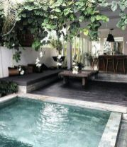 Amazing Indoor Jungle Decorations Tips and Ideas 68