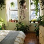Amazing Indoor Jungle Decorations Tips and Ideas 9