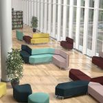 Cool Modular and Convertible Sofa Design for Small Living Room 18