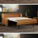 Cool Modular and Convertible Sofa Design for Small Living Room 58