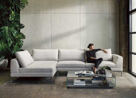 Cool Modular and Convertible Sofa Design for Small Living Room 82