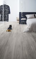 Luxury Vinyl Plank Flooring Inspirations 11