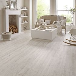 Luxury Vinyl Plank Flooring Inspirations 14