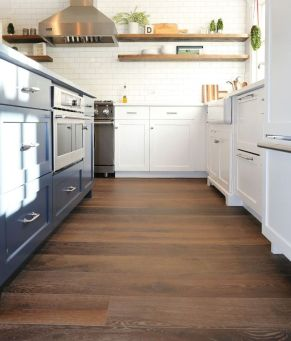 Luxury Vinyl Plank Flooring Inspirations 17