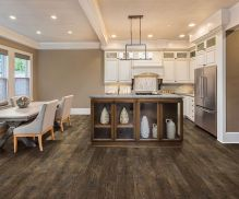 Luxury Vinyl Plank Flooring Inspirations 20