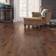 Luxury Vinyl Plank Flooring Inspirations 22