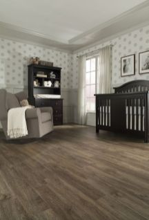 Luxury Vinyl Plank Flooring Inspirations 29