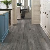 Luxury Vinyl Plank Flooring Inspirations 35