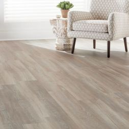 Luxury Vinyl Plank Flooring Inspirations 38