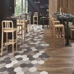 Luxury Vinyl Plank Flooring Inspirations 49