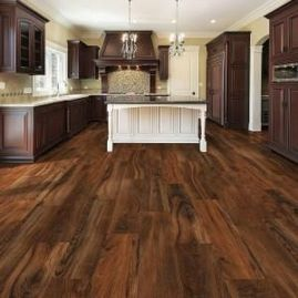 Luxury Vinyl Plank Flooring Inspirations 6